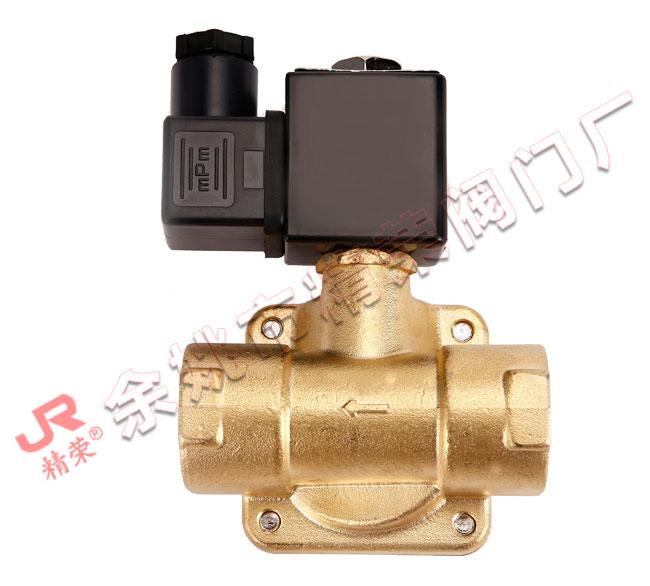 http://www.nbjingrong.com/data/images/product/20181220181209_158.jpg