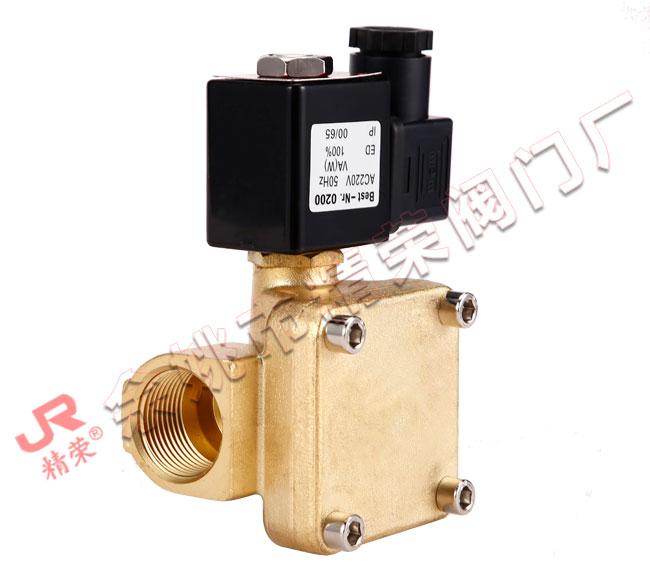 http://www.nbjingrong.com/data/images/product/20181220181209_214.jpg