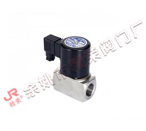 防腐电磁阀(ZCT-20)