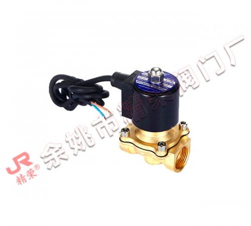 防水电磁阀(2A-200-20)