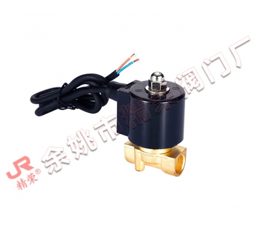 水下电磁阀(2A-040-10)