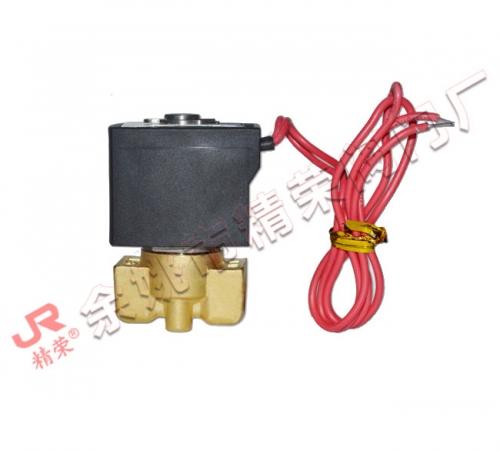 微型电磁阀(V2A102-03)