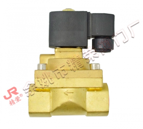 高压50公斤电磁阀(52310-25)