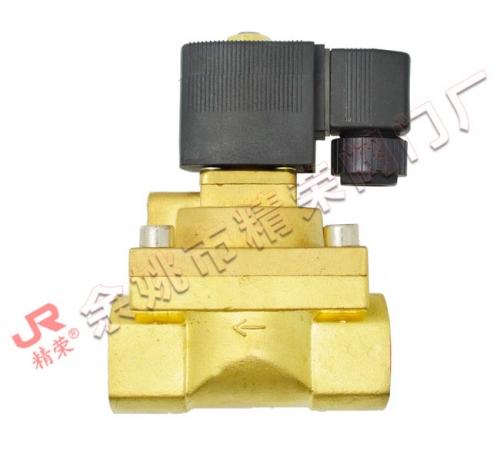 高压电磁阀(52310-20)