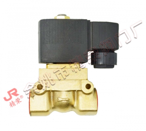 高压电磁阀(52310-15)